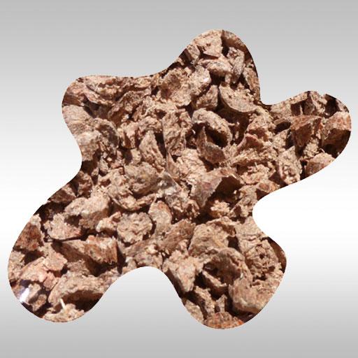 10kg bag of SpilMax Natura-sorb Floor Sweep