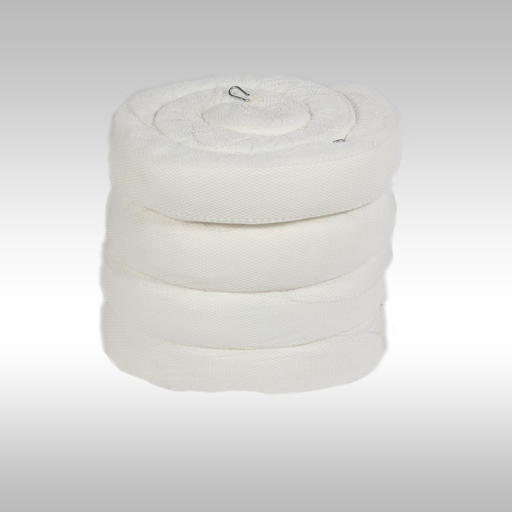 4 pack of absorbent floating booms