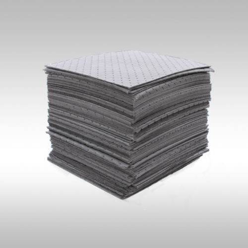 universal absorbent pad (pile of 100)
