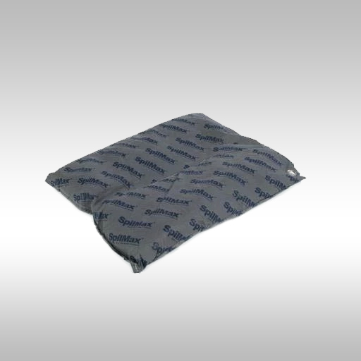 SpilMax universal absorbent pillow