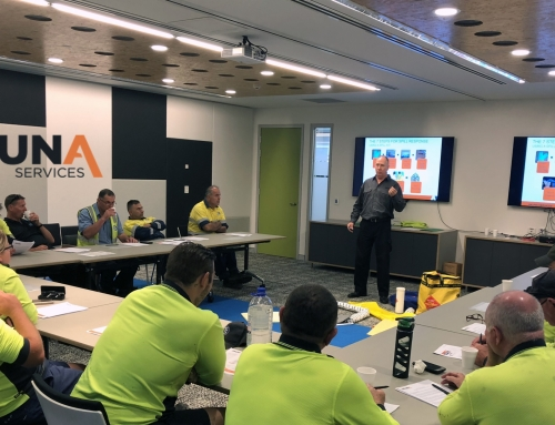 Site Spill Kits and Response Training for Site Compliance